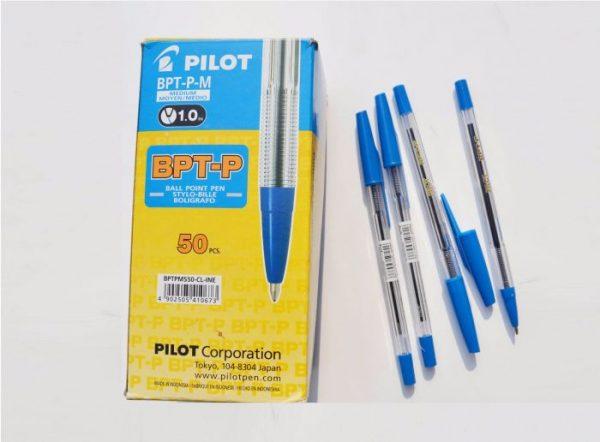 3580003_bptp_m_s50_l_pilot_blue_ball_pen_1