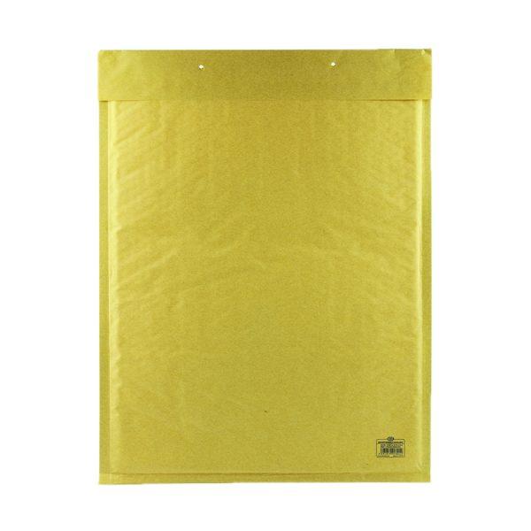 Bubble Envelope – 350 x 470MM