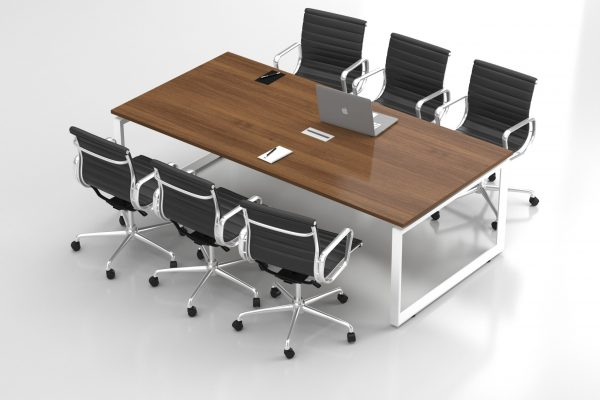 DIA CONFERENCE TABLE