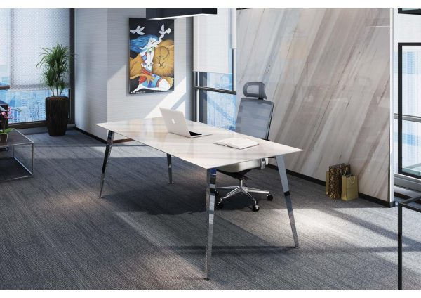 EXCUCTIVE TABLE -VLA- S- SERIES3