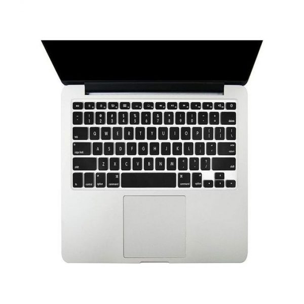 Keyboard Cover Skin For Old MacBook Air 13.3 Inch4