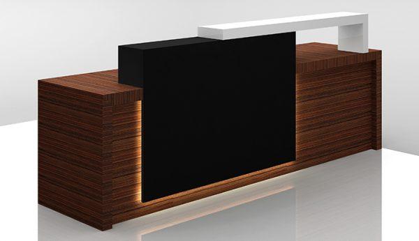 reception-desk-32