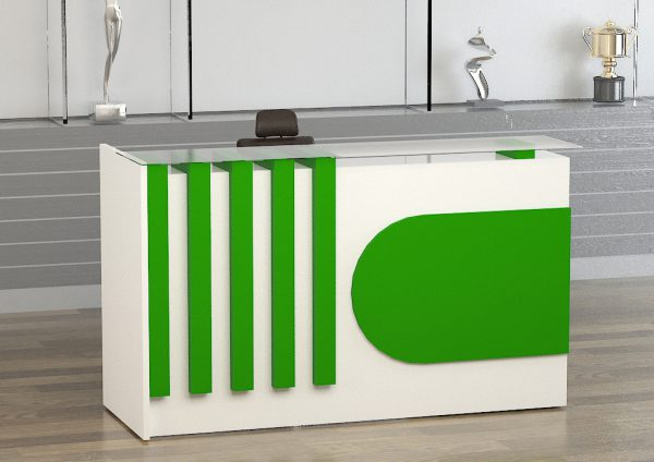 reception_table_green_1-600x424