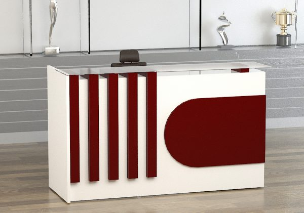 reception_table_wine_red_1