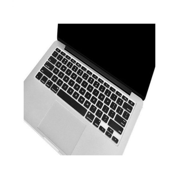 Keyboard Cover Skin For Old MacBook Air 13.3 Inch3