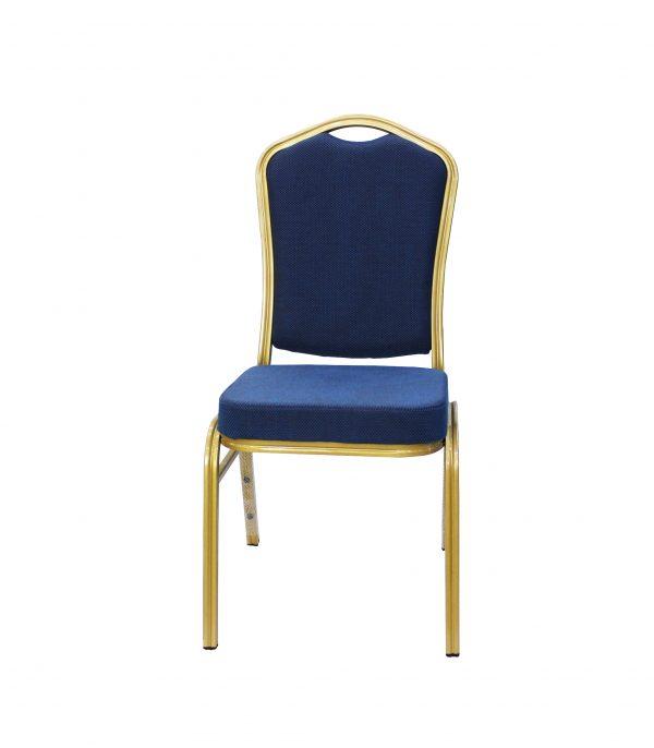 banquet_chair_blue_02