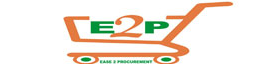 Ease2Procurement